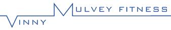 Vinny Mulvey Fitness