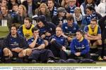 Leinster v Toulon